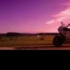 Gabelservice Rj03 - letzter Beitrag von fzrmoped