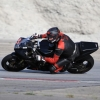 V-Klasse Zum Mopedtransport Geeignet? - letzter Beitrag von derOtter