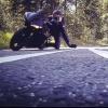 Rj09 Motordeckel Links - letzter Beitrag von Mogli360