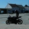 Motodynamic Full Led Headlights Rj15 - Erfahrungen? - letzter Beitrag von µtc